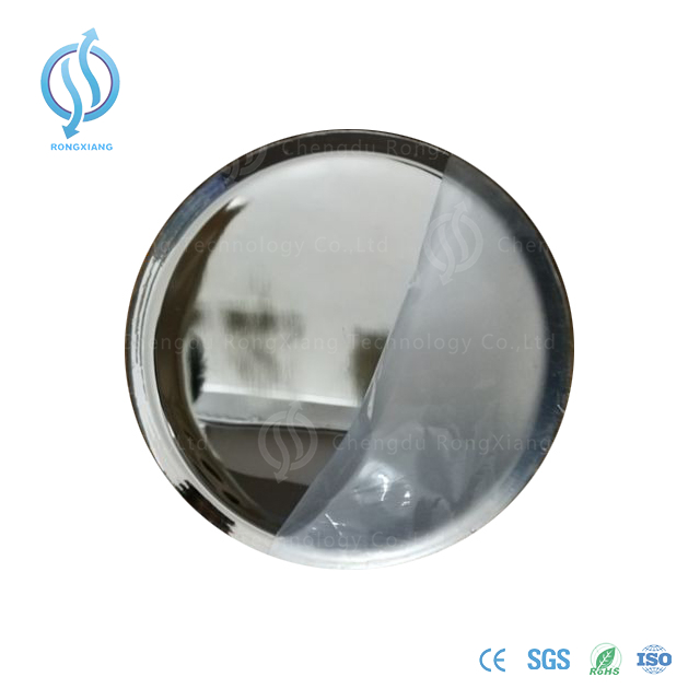 Customized Concave Mirror