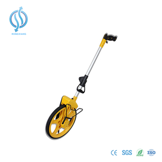 High Quality Distance Wheel Measurer