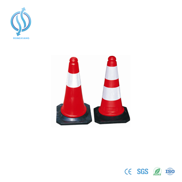 500mm Flexible PE Cone