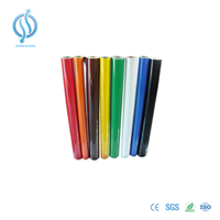 Model:Solvent Printing Reflective Sheeting