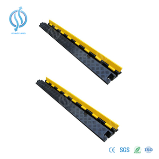 990mm Cable Protector