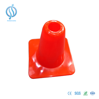 150mm Red Sport Cone