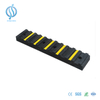 High Quality Rubber Wall Protector
