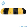 500mm Traffic Rubber Speed Ramp Hump